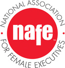 NAFE - National Association for Female Executives